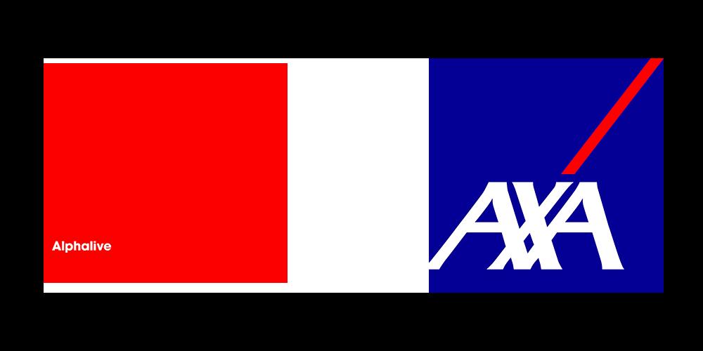 Logo_AlphaAXA