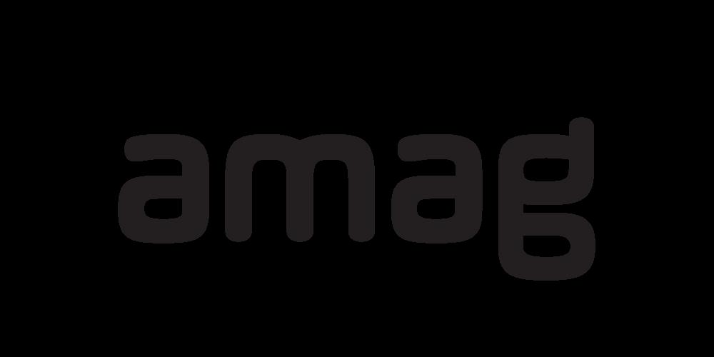 Logo_Amag