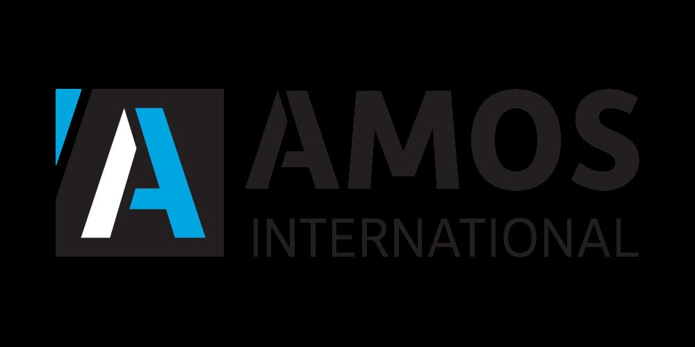 Logo_Amos