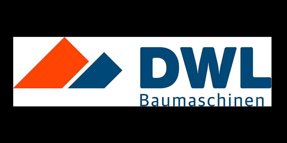 Logo_DWL