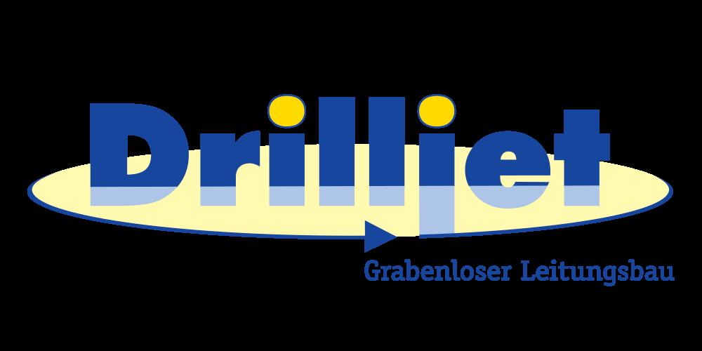 Logo_Drilljet