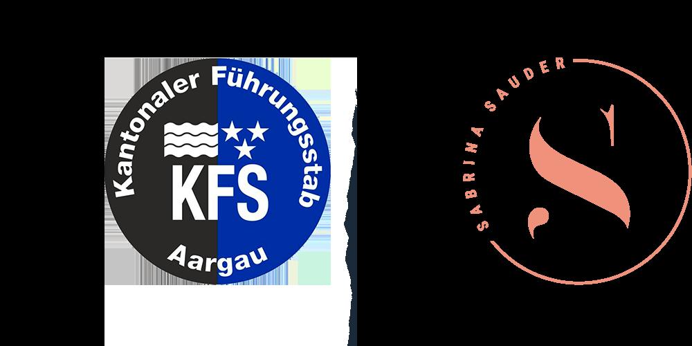 Logo_KFS_Sauder