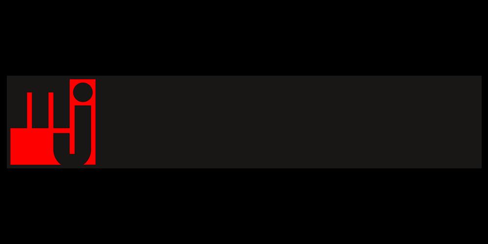 Logo_MeierJaeggi