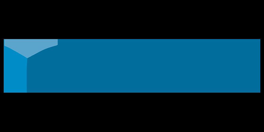 Logo_ProCloud